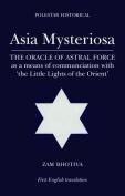 Asia Mysteriosa