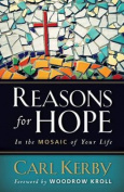Reasons for Hope in the Mosaic of Your Life