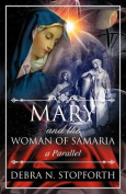 Mary and the Woman of Samaria