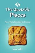 The Quotable Pisces