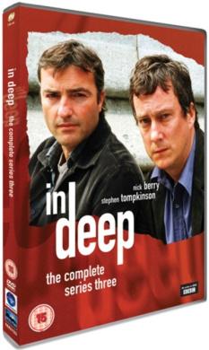 In Deep: Series 3