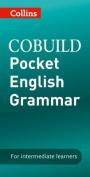 COBUILD Pocket English Grammar (Collins COBUILD Grammar)