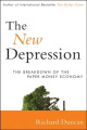 The New Depression