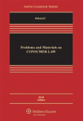 Problems and Materials on Consumer Law, Sixth Edition