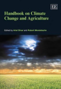 Handbook on Climate Change and Agriculture