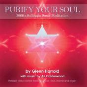 396hz Solfeggio Meditation. [Audio]