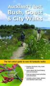 6-copy counterpack - Auckland Walks
