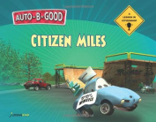 Citizen Miles