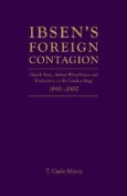 Ibsen's Foreign Contagion