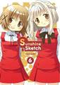 Sunshine Sketch, Volume 6