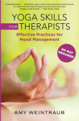 Yoga Skills for Therapists