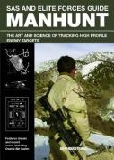 SAS and Elite Forces Guide Manhunt