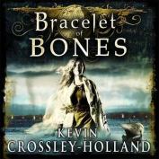 Bracelet of Bones  [Audio]
