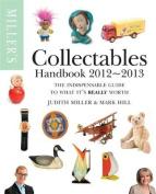 Miller's Collectables Handbook
