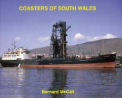 Coasters of South Wales