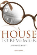 A House to Remember