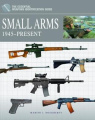 Small Arms 1945 - Present