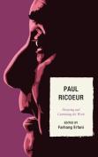 Paul Ricoeur