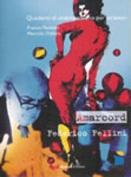 Quaderni DI Cinema Italiano [ITA]