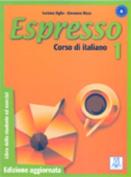 Espresso [ITA]