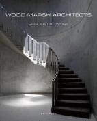 Wood Marsh Architects