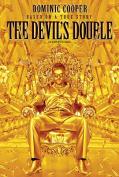 The Devil's Double [Region 1]