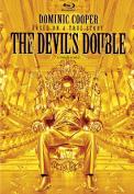 The Devil's Double [Region A] [Blu-ray]