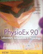 Physioex 9.0
