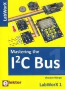 Mastering the I2C Bus