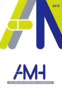 Australian Medicines Handbook 2012