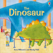The Dinosaur (Picture Books)