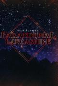 Paranormal Lancashire