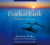 Fearless Earth [Audio]