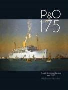 P&O at 175