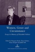 Women Genre and Circumstance