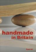 Handmade in Britain
