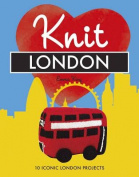 Knit London