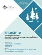 Splash 10