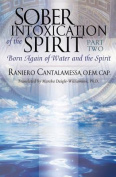 Sober Intoxication of the Spirit