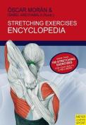 Stretching Exercises Encyclopedia