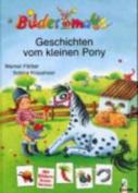 Geschichten Vom Kleinen Pony [GER]