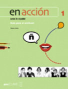 En Accion [Spanish]