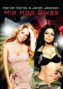 Hip Hop Divas - Mariah Carey and Janet Jackson [Region 2]