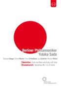 Berliner Philharmoniker [Region 2]