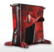 Calibur11 Gears of War 3 Vault