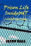 Prison Life Insideout