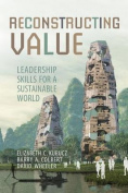 Reconstructing Value