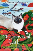 The Metaphysical Cat