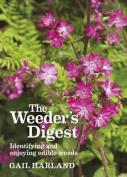 The Weeder's Digest