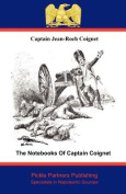 The Notebooks of Captain Coignet